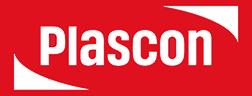 Plascon--Logo-252x96-2